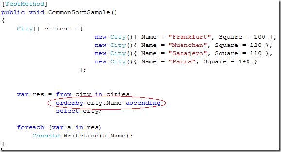 Dynamic Linq Query Where Clause String