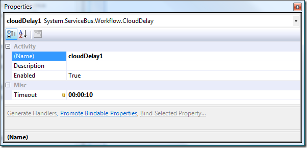cloudDelay1Properties