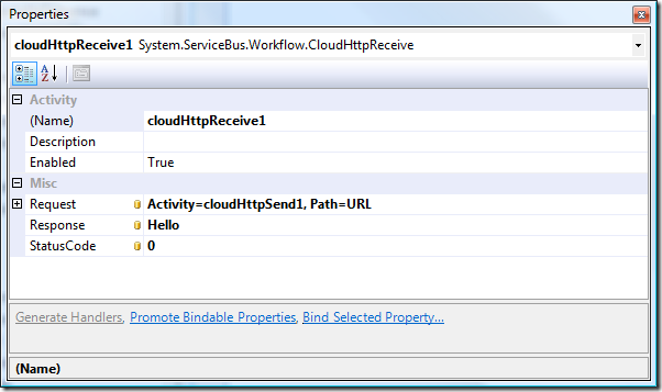cloudHttpReceive1Properties