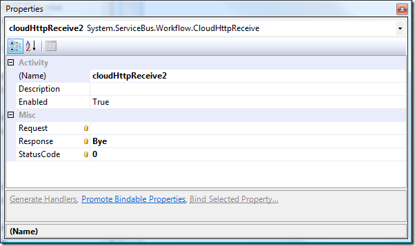 cloudHttpReceive2Properties