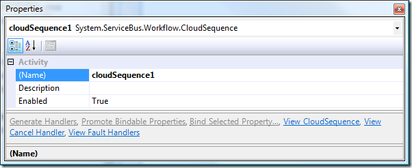 cloudSequence1Properties