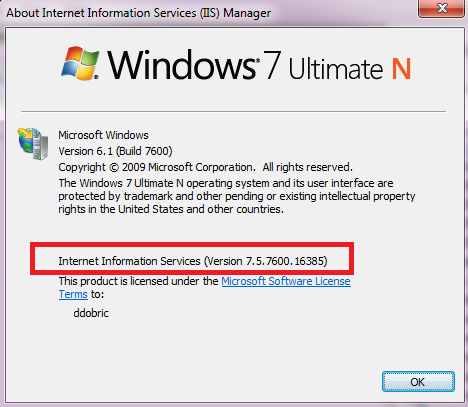 Host WCF Services with Service Bus Endpoints in IIS and Windows