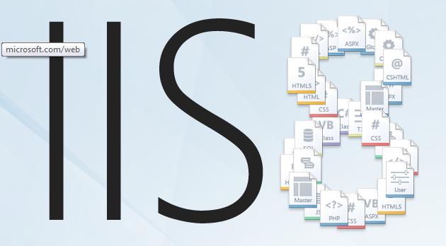 WebSockets in ASP NET and JavaScript - Damir Dobric Posts