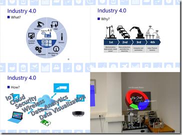 Industry40Talk